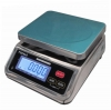 Váha TSCALE S29B 15 kg