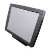 Dotykový monitor Lesak LCD 15T