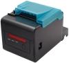 Kuchyňská tiskárna objednávek PT XP-C260-H WIFI, USB