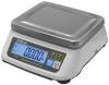 Váha CAS SW2 do 15 kg