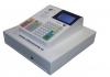 Pokladna SC ECR 550T EET s velkou pokladní zásuvkou