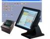 Restaurační systém SKLAD START s dotykovou pokladnou CHD 8700