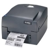 Termotransferová tiskárna etiket GODEX G500 203 dpi