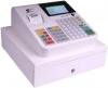 Pokladna SC ECR 550T COLOR EET s malou pokladní zásuvkou a barevným displejem - BAZAR