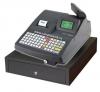 Pokladna CHD 3850 EET s velkou pokladní zásuvkou