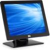 Dotykový monitor ELO 1517L