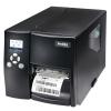 Termotransferová tiskárna etiket  GODEX EZ2250i