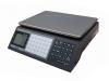 Váha do obchodu s výpočtem ceny ACLAS PS1-15DS