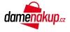 e-shop damenakup.cz