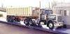 Automobilová váha Rodan 60 tun
