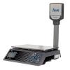 Váha do obchodu s výpočtem ceny ACLAS PS1P-15DS