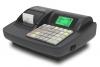 Pokladna CHD 3050 EET