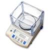 Laboratorní váha VIBRA AJ 620CE