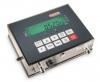 Indikátor SOEHNLE 3010 IP65