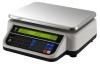 Váha do obchodu s výpočtem ceny DIGI DS 782 B