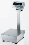 Přesná můstková váha do mokra Vibra HJR-22PK CE