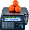 Váha s funkcemi pokladny Digi SM 120 LL B EET