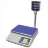 Váha do obchodu s výpočtem ceny CAS PR2 P do 6kg