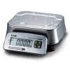 Váha CAS FW-500 do 15 kg