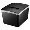 Tiskárna účtenek OKPRINT 300, USB/RS-232/Ethernet, černá