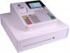 Pokladna SC ECR 550T COLOR EET s velkou pokladní zásuvkou a barevným displejem