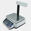 Obchodní váha s výpočtem ceny DIGI DS 781P