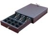 Pokladní zásuvka CHD 3050 malá