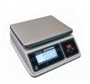 Váha TSCALE TS-SW 15 kg