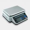 Obchodní váha s výpočtem ceny DIGI DS 781B