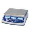Váha do obchodu s výpočtem ceny TSCALE TSQTP 6
