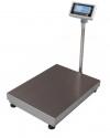 Můstková váha TSCALE BW 60x80cm 300kg