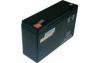 Akumulátor pro váhu Digi DS 700