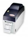 Termo tiskárna etiket GODEX EZ-DT2