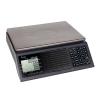 Váha do obchodu s výpočtem ceny ACLAS PS1-15B