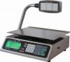 Váha do obchodu s výpočtem ceny TORREY PC 20 T (RS 1 20T)