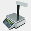 Váha do obchodu s výpočtem ceny DIGI DS 782 LP