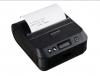 Mobilní tiskárna účtenek šíře 80 mm PT-III WIFI