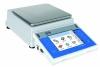 Laboratorní váha RADWAG PS 2500/3Y