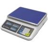 Váha do obchodu s výpočtem ceny CAS PR2 B do 6kg