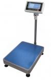 Můstková váha TSCALE BW 35x45cm 60kg