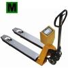 Paletový vozík s váhou TPS-I-M do 2000kg