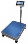 Můstková váha TSCALE BW 45x60cm 60kg