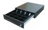 Pokladní zásuvka CHD 3050 velká