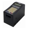 Termo tiskárna etiket Argox OS-2130D