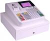 Pokladna SC ECR 550T EET s malou pokladní zásuvkou