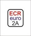 Program EURO 2A