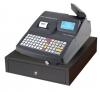 Pokladna CHD 5850 EET s velkou pokladní zásuvkou
